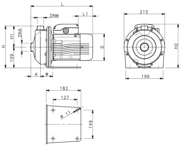 Screenshot 2020 12 14 CATALOGO GENERALE FR 07  catalog1xx cx pdf(1)