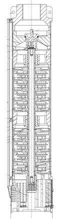Screenshot 2021 01 05 140221 183017 98 sb3 b pdf