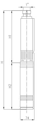 Screenshot 2021 01 05 140221 183017 98 sb3 b pdf(1)