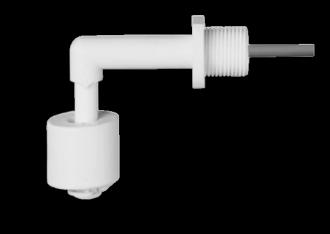 Mini régulateur de niveau FLYGT RAC810 + 10 m de câble #1