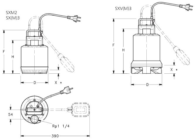 Screenshot 2021 01 12 CATALOGUE 2015 PDF COMPLET pdf  steelinox pdf