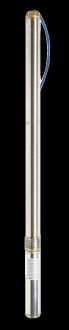 SE  de la marque JETLY-DAB - Débit maxi 21 m³/h #1
