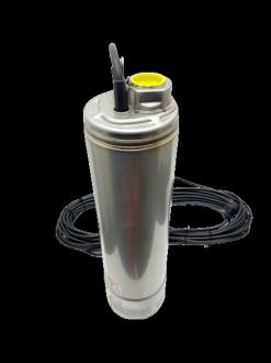 Pompe de puits EBARA - Idrogo M 40/10