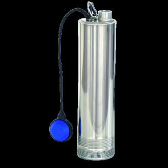 Pompes de puits OLIJU série Aqualiju - Aj