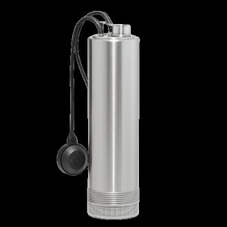 Pompes de puits OLIJU série Aqualiju - A