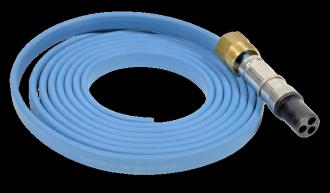 Amorces de câble pour moteurs FRANKLIN - Ancienne Génération