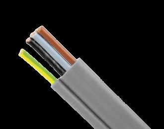 Amorces de câble pour moteurs GRUNDFOS (mono et tri) #1