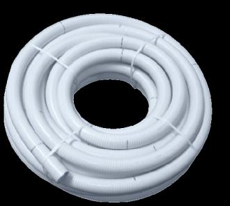 Tuyaux PVC souple