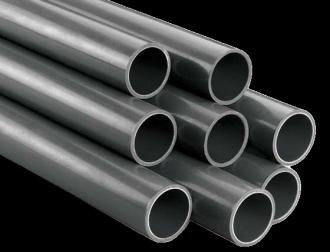 Tuyaux PVC pression 16 Bars