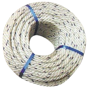 Cordes de suspension - 100 m  #1