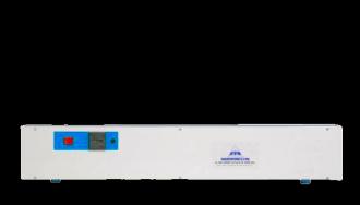 Stérilisateurs UV MERKUR