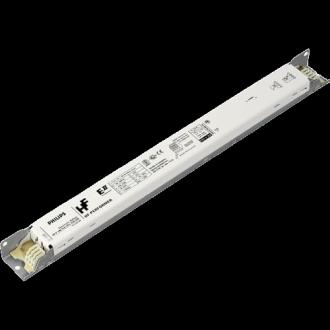 Ballast électronique stérilisateur UV Merkur