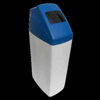 Adoucisseur d'eau Monobloc - FLECK Modèle Swan