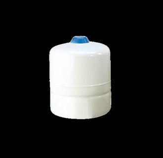 Réservoirs à diaphragme cylindriques - Challenger type PWB