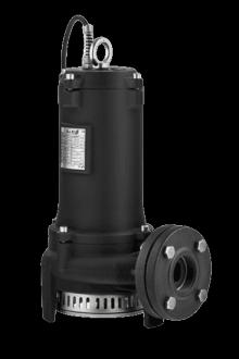 Pompes de drainage OLIJU - Dreno RF