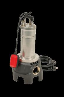 Pompe de relevage JETLY FEKA VX 750 M AUT