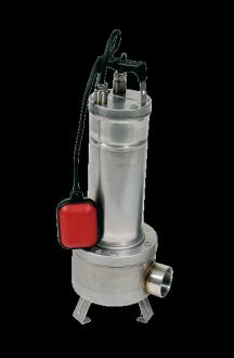 Pompe de relevage JETLY FEKA VS 550 M AUT