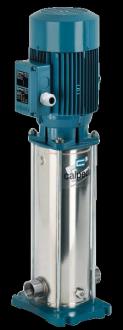 Pompes CALPEDA type MXV-B série 25 - Débit maxi 4.5 m³/h
