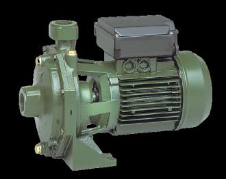 Pompe de surface K 55/50 T