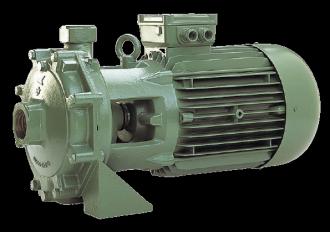 Pompe de surface K 80/400 T