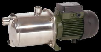 Pompe de surface JETLY - DAB EURO-INOX 30/50T