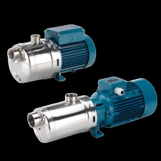 Pompes de surface CALPEDA série MXH 800