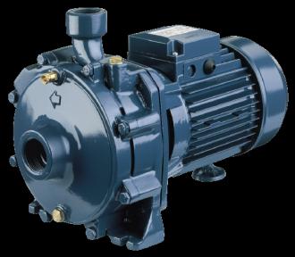 Pompes centrifuges EBARA - Série CMC #1