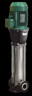 Pompes DAB type NKV 15 - Débit nominal 15 m³/h