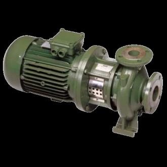 Pompes monobloc NKM-G 32-200/200/0.75/4