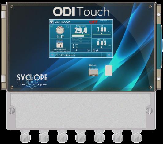 Screenshot 2021 03 01 DOC0451 Notice de programmation générale ODITOUCH Fr Rev1 pdf removebg preview