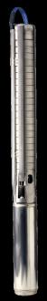 SP11 de la marque GRUNDFOS - Débit maxi 14m³/h #1