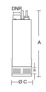 Screenshot 2021 05 05 untitled  conf150602 Notice Commerciale SRM pdf(1)