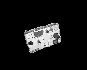 Carte électronique pour pompe doseuses ASTRAL EXACTUS #1