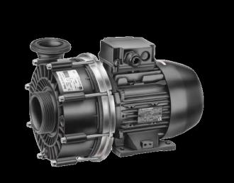 Pompe de filtration SPECK BADU 21 #1