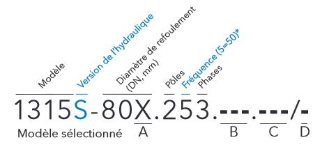27256 editeur bloc screenshot 2020 05 20 1300 pdf 720x720